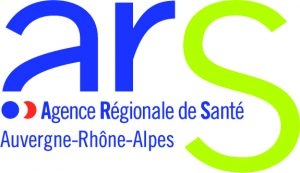 2016_Logo_ARS-ARA_Normal_Quadri